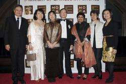 Hon Ment MOCA group