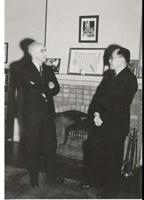 Nanjing-1946---Stuart-&-Fug