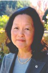 Huang, Alice S.