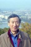 Lu, Weiming