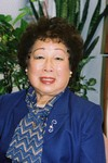 Sung, Betty Lee