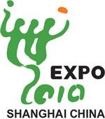 Shexpo2010