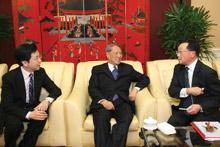 Conference-Kai-Fu-Cheng-Siw