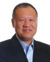 Xie,Ken
