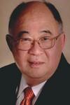 Wu, Dennis