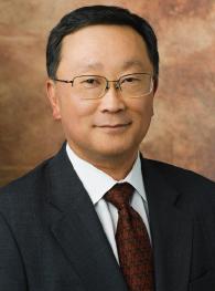 Chen-John