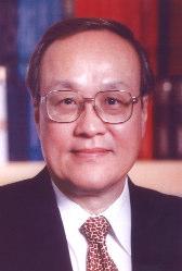 Chang, David C.