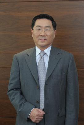 Wang, Dazong