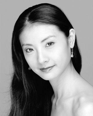 TAN Yuan Yuan
