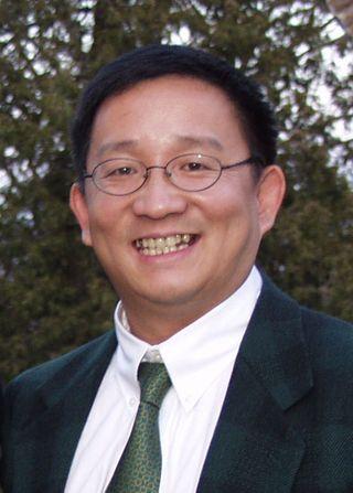 Li, Cheng