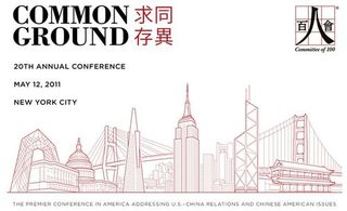 CommonGround-info
