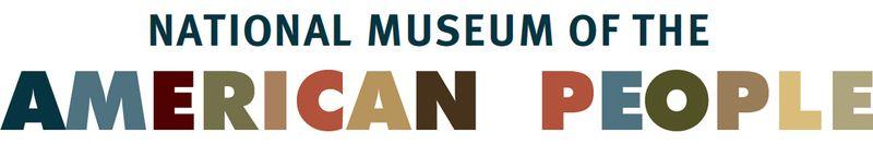 C100act Museum