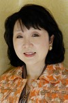 Cheng, Anla