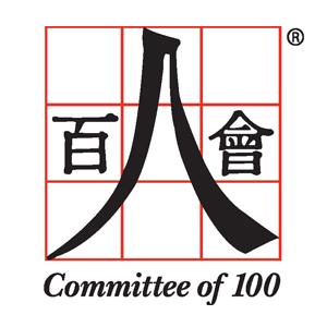 Sponsor-c100