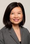 Jenny Ming - 102610