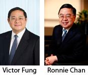 Chan-fung