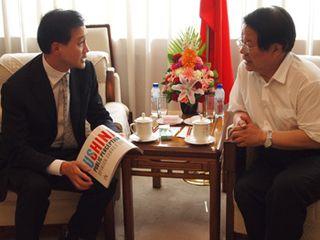 Diplomacy-Meetings-Cai
