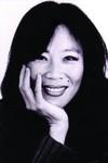 Yang, Janet