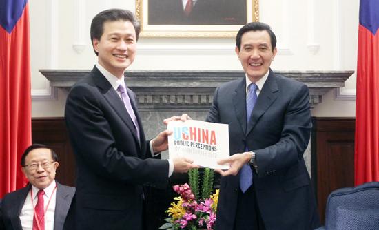 Diplomacy-Ng and Ma