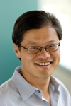 Jerry Yang - small