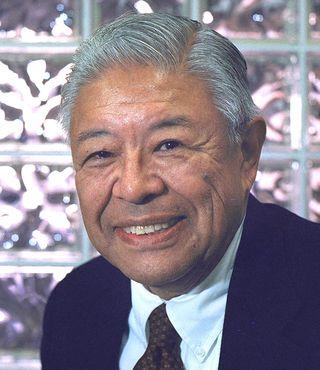 Charles Sie