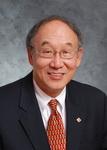 Koo, George P.2
