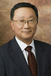 John Chen_2010_small