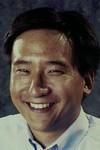 Wu, Frank H.
