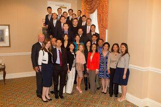 Leadership Summit_Leadership Forum