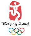 Beijingolympic2008_3